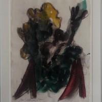 Jan Sierhuis, origineel werk