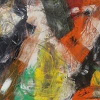 Jelle Hoogstra, compositie