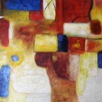 Lee Cole, Compositie
