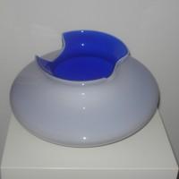 Kunstobject glas